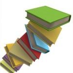 livres (c) josterix