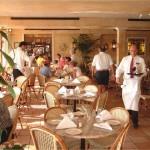 restaurant (c) aeyvi poe